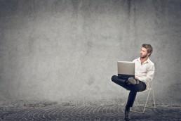 Marketing Automation - Die Lösung für die 5 Herausforderungen der digitale Transformation für das Marketing